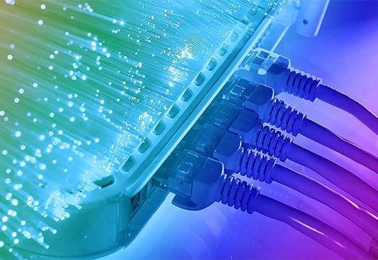 Ethernet Nedir - Longline FTTD Ethernet Avantajları