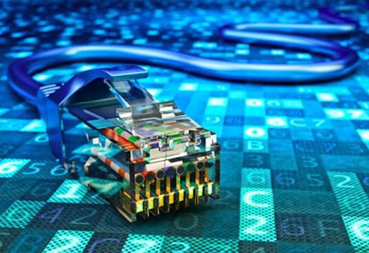 Fiber Ethernet Ne İşe Yarar - Avantajları Nelerdir