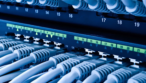 Fiber Optik Patch Kablo Seçerken Nelere Dikkat Etmeliyiz