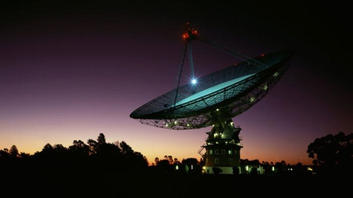 Radyo Dalgaları ve Özellikleri