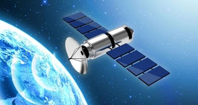 Uydudan Haberleşme Nasıl Sağlanır