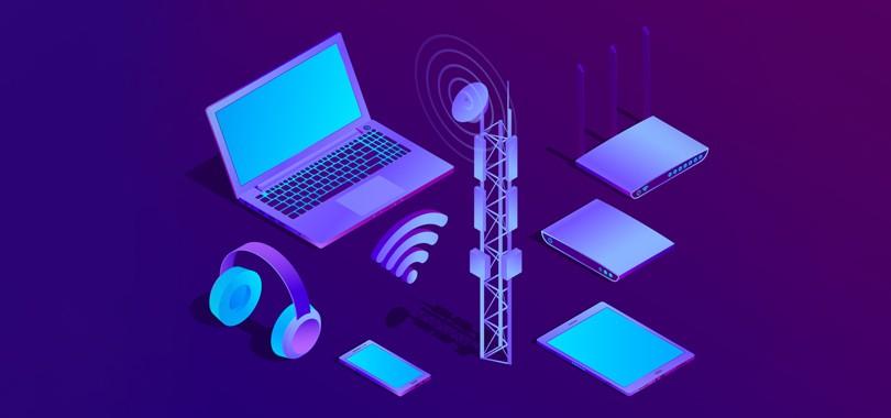 ADSL Hatta VDSL Modem Çalışır Mı