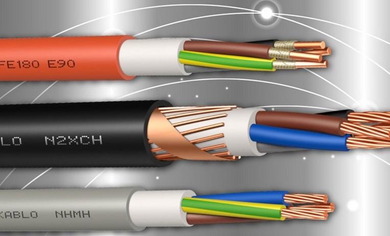 Fiber Optik Kablo Avantajları