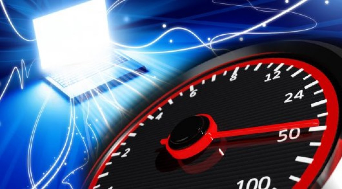 İnternet Hızını Etkileyen Faktörler