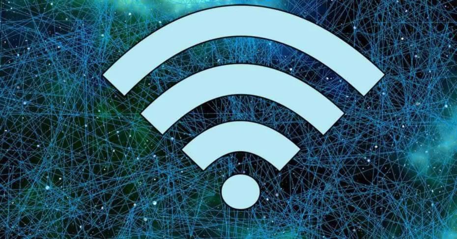 Kablosuz İnternet Bağlantısı Nasıl Çalışır
