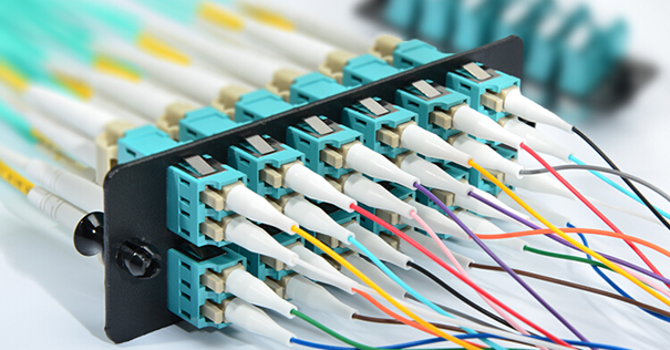 Fiber Optik Patch Cord Nedir