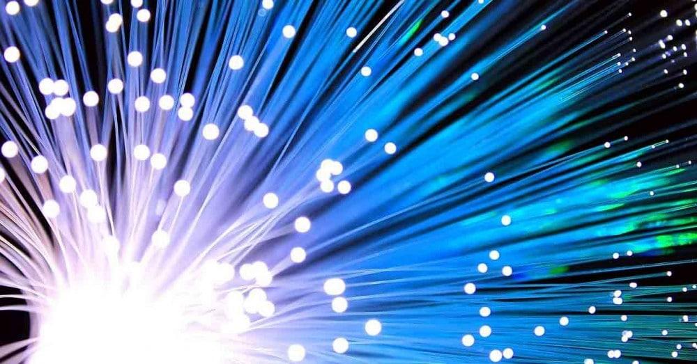 Fiber Optikte FTTB ve FTTC Arasındaki Farklar Nelerdir