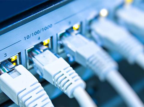 CAT6 Network Kablosu Nedir - Nerelerde Kullanılır