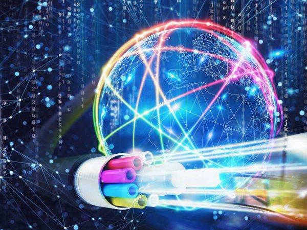 Fiber Optik Kablo Seçimi Nasıl Olmalıdır