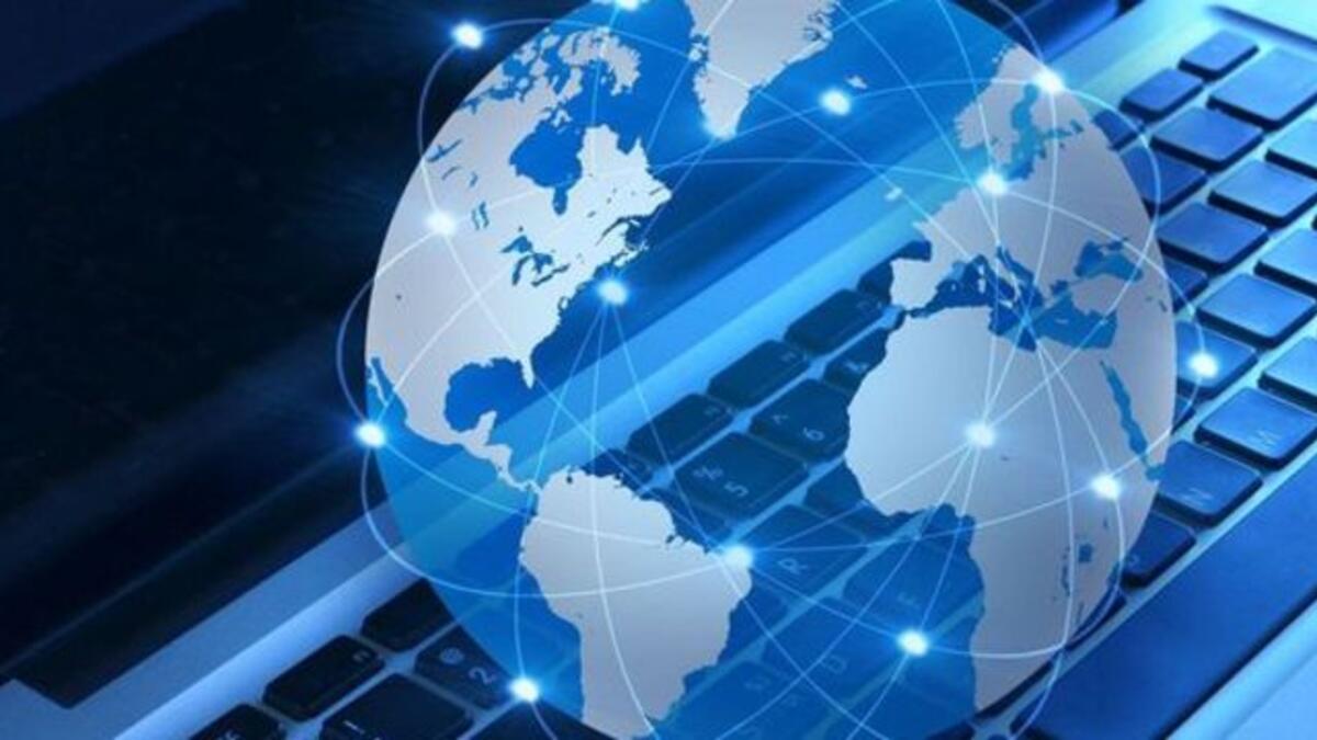 ADSL ve VDSL Arasındaki Farklar Nelerdir