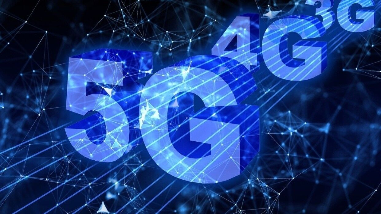 4.5G ve 5G Arasındaki Farklar Nelerdir
