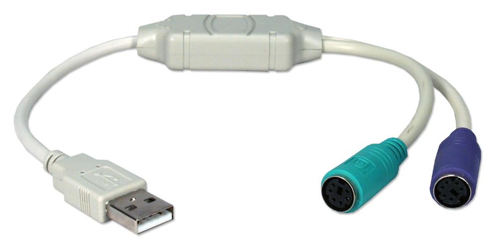 Dönüştürücü Kablo Nedir-Ne İşe Yarar
