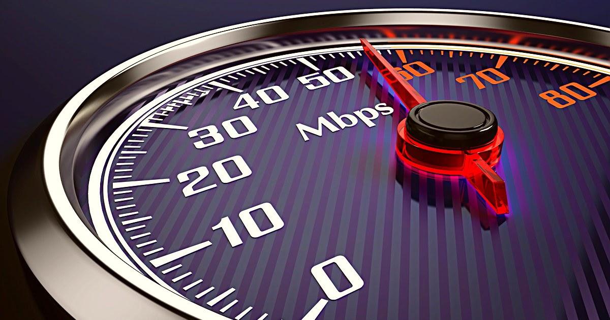İnternet Hızı Nasıl Artırılır