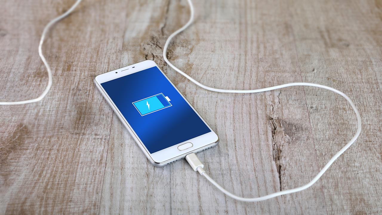 Telefonlarınızı Daha Hızlı Nasıl Şarj Edebilirsiniz