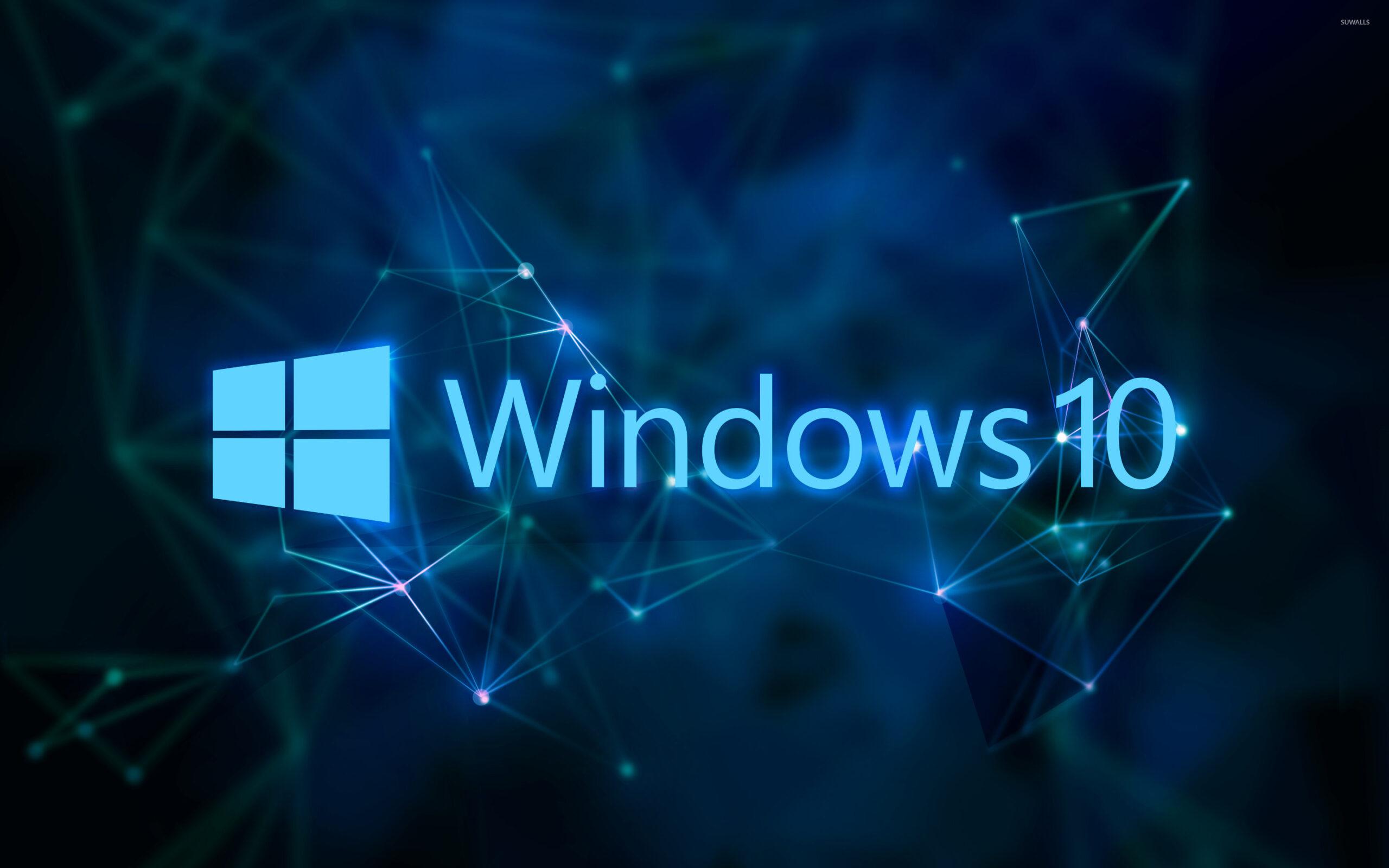 Windows10 İşletim Sistemini Hızlandırmanın 5 Yolu